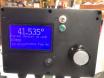 Halls Xtra  With Digital Encoder