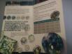 RusGems Rutile Brochure - Inside