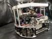 Robocup2