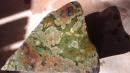 Queensland Rhyolite