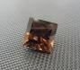 Easy Quad smoky quartz