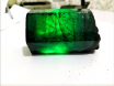 1500 Carat rough emerald