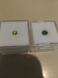 Couple Grabben Gullen sapphires