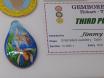 Gemboree2021Hobart (3).jpg