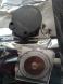 MB Faceting Machine Build -Encoder