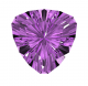 Tristar Impact Gemray RI1.52