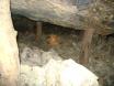 Daydream Mine Via Silverton NSW