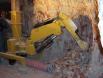 Underground Digger