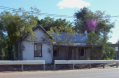 Cottage in Main St Lightning Ridge